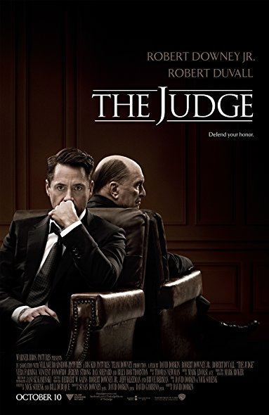 The Judge 2014 1080p BluRay x264-SPARKS