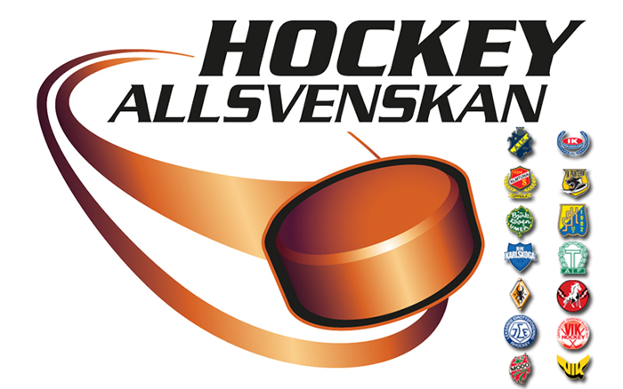 Hockeyallsvenskan - Round 6 - Highlights - 720p - Swedish Eb7a17995060304
