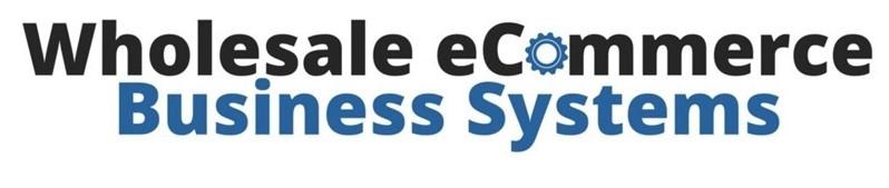 Trent Dyrsmid - Wholesale eCommerce Business Systems (WEBS) 2018