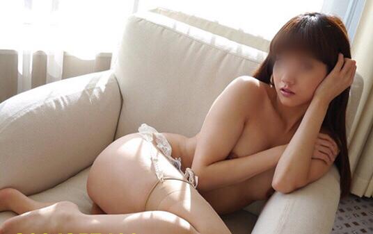 donna-cerca-uomo brindisi 3778189663 foto TOP