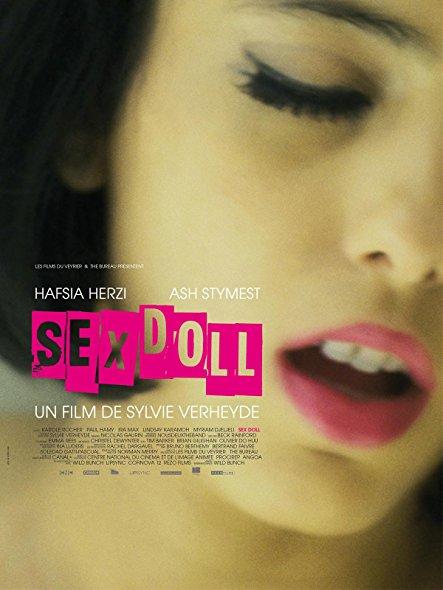 Sex Doll 2016 1080p BluRay H264 AAC-RARBG