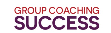Michelle Schubnel - Group Coaching Success