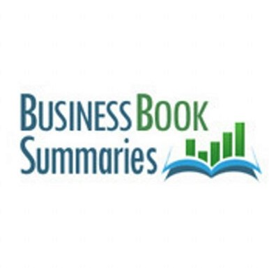 The Business Source Summaries (sept 2010 – Aug 2017) Reduced