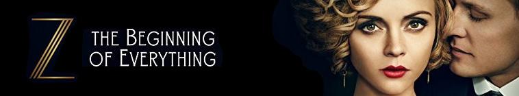 Z The Beginning of Everything S01 720p WEBRip DD5 1 x264-ITSat