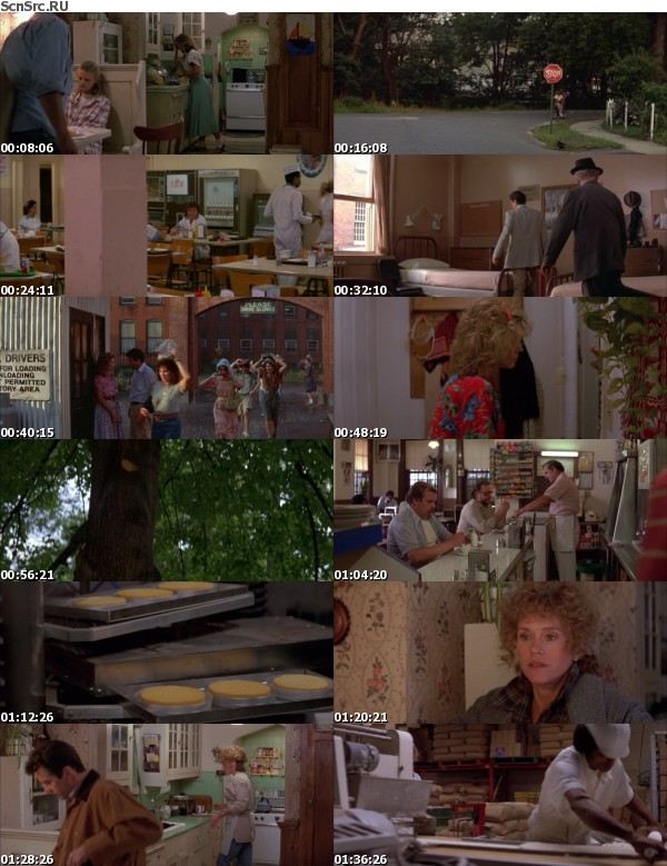 Stanley and Iris 1990 1080p BluRay X264-AMIABLE