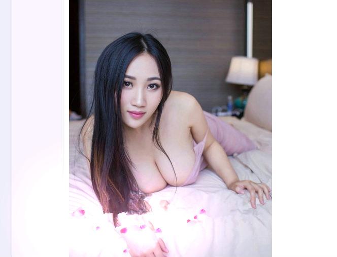 donna-cerca-uomo vercelli 3336149213 foto TOP