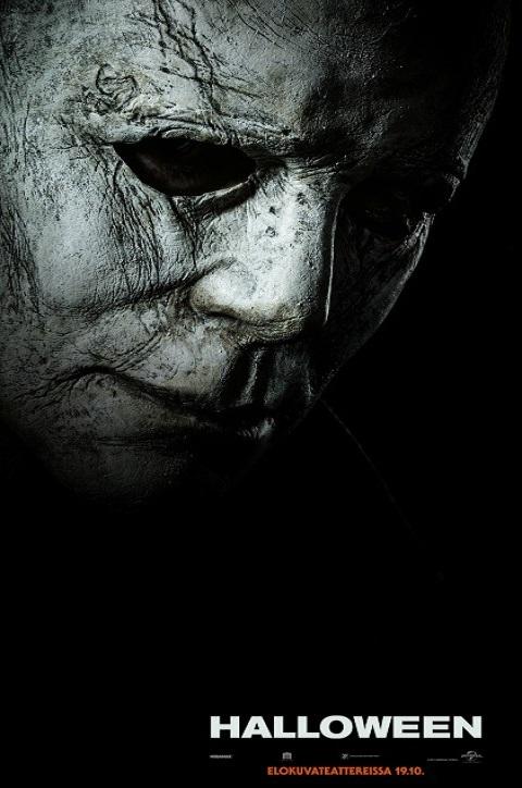 Halloween (2018)  PL.SUBBED.480p.WEB-DL.Xvid.AC3-MORS / Napisy PL wtopione