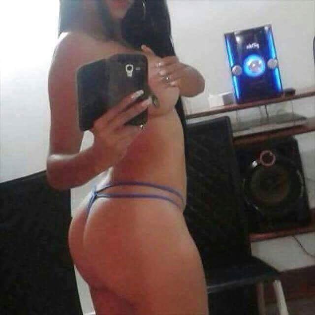 donna-cerca-uomo trapani 3511596573 foto TOP