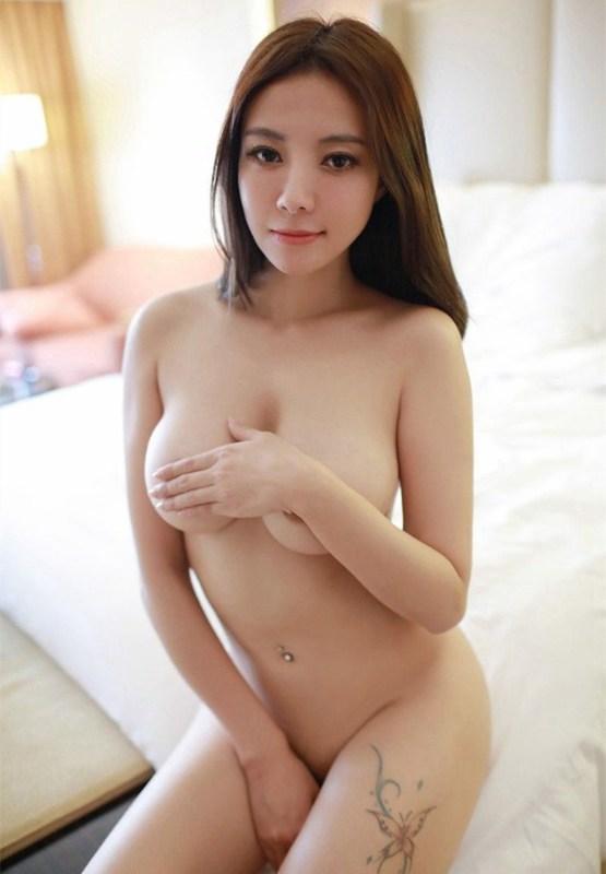 donna-cerca-uomo grosseto 3511804458 foto TOP