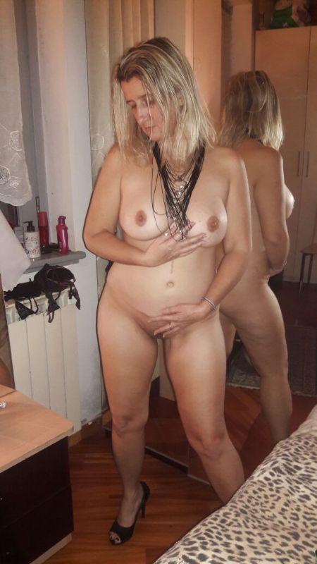 donna-cerca-uomo asti 3270393074 foto TOP