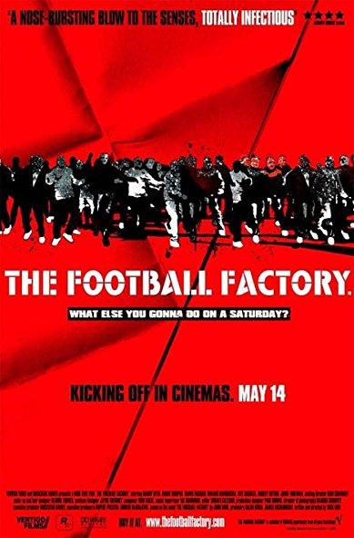 The Football Factory 2004 720p BluRay x264-ESiR