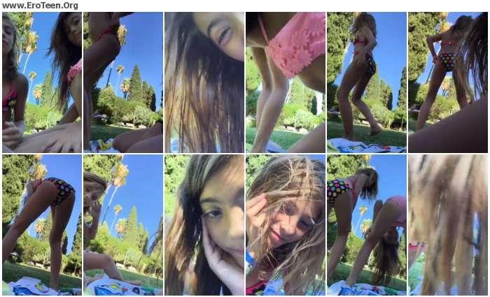 ddb34b1020282164 - Free Teen Selfie Porn Videos 13