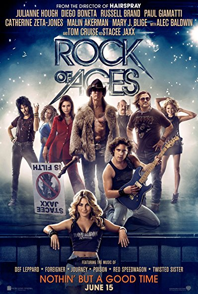 Rock of Ages 2012 ExtCut BluRay 1080p DD5 1 H265-d3g