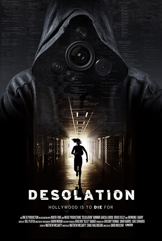 Desolation 2017 2017 720p WEB-DL DD5 1 H 264 CRO-DIAMOND