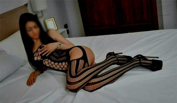 donna-cerca-uomo milano 3464786861 foto TOP