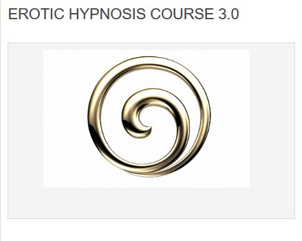 Talmadge Harper Erotic Hypnosis 3 0 Complete Package