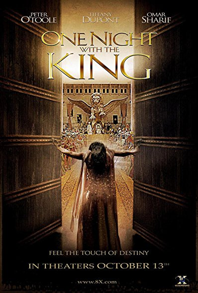 One Night with the King 2006 BluRay 10Bit 1080p DD5 1 H265-d3g