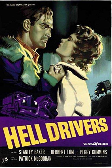 Hell Drivers 1957 720p BluRay x264-FUTURiSTiC