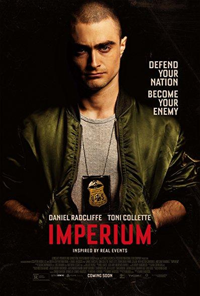 Imperium 2016 1080p BluRay H264 AAC-RARBG