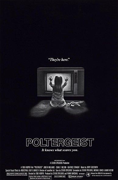 Poltergeist 1982 BluRay 1080p DD5 1 H265-d3g