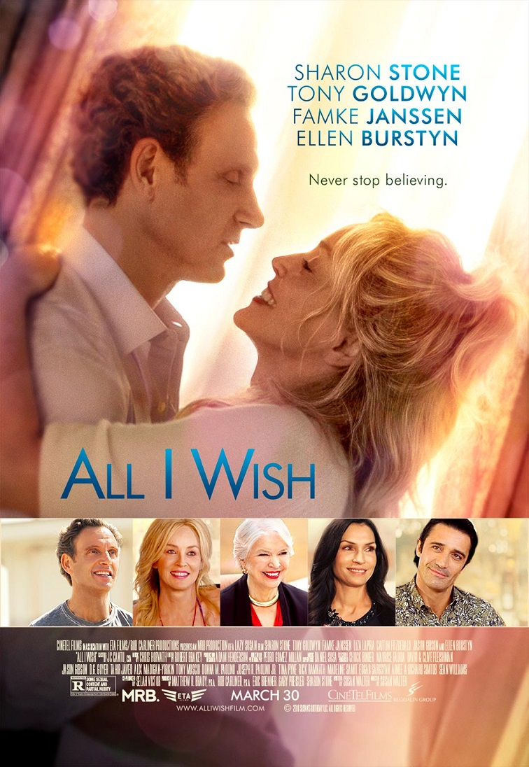 All I Wish 2017 1080p WEB-DL DD5 1 H 264 CRO-DIAMOND