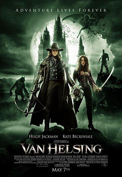 Van Helsing 2004 720p BluRay H264 AAC-RARBG