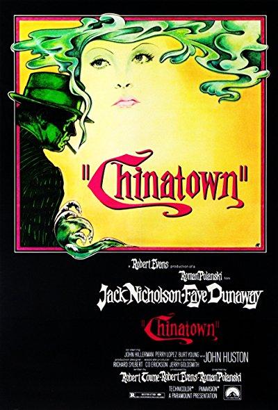 Chinatown 1974 720p BluRay H264 AAC-RARBG