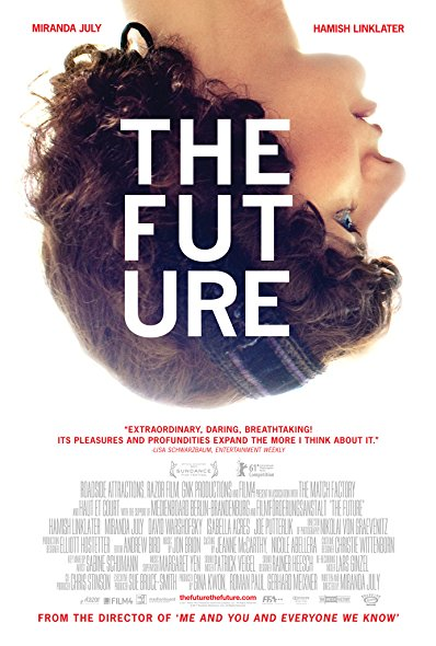 The Future 2011 WEBRip x264-RARBG