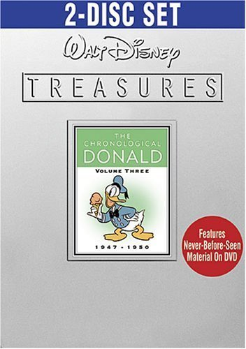 Drip Dippy Donald 1948 DVDRip x264-HANDJOB