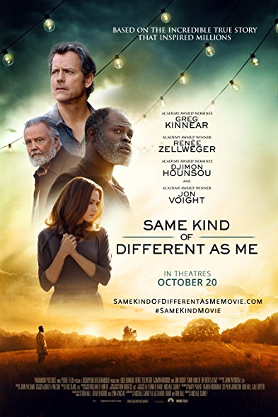 Same Kind of Different as Me 2017 WEB-DL x264-FGT