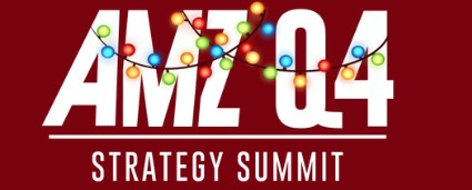 AMZ Q4 Strategy Summit 2018