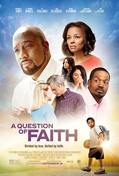 A Question of Faith 2017 1080p BluRay x264 DTS-HD MA 5 1-MT