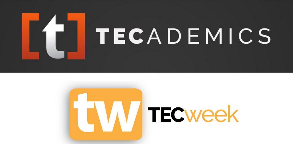 Tecademics Courses IM Courses