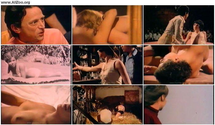 e42db11100892554 - Una Donna E La Sua Calda Bestia - Why Do They Do It - Animal Porn 1080p/720p