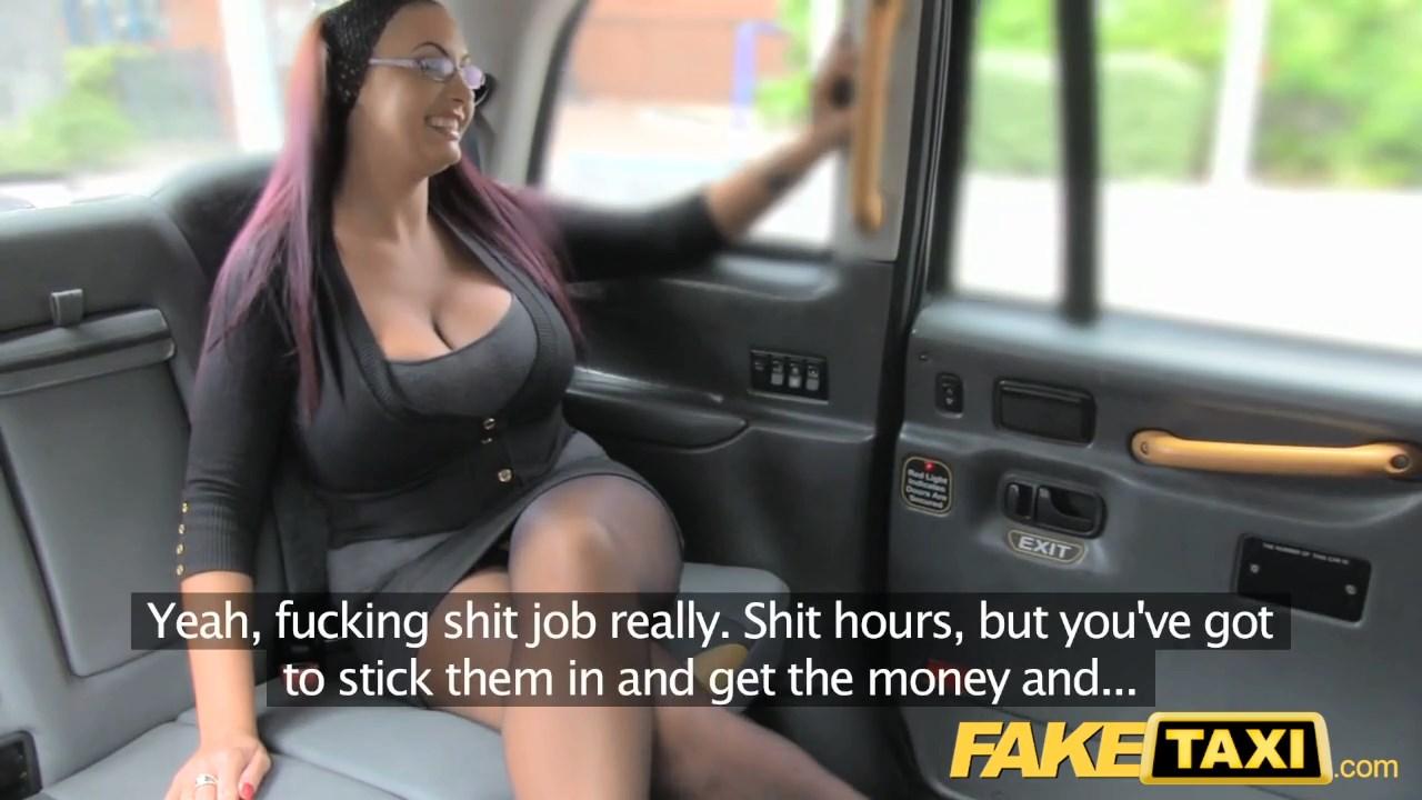 asian jackie lin fucks at strip club