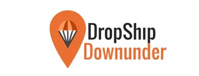 Klint & Grant Parker - Dropship Downunder