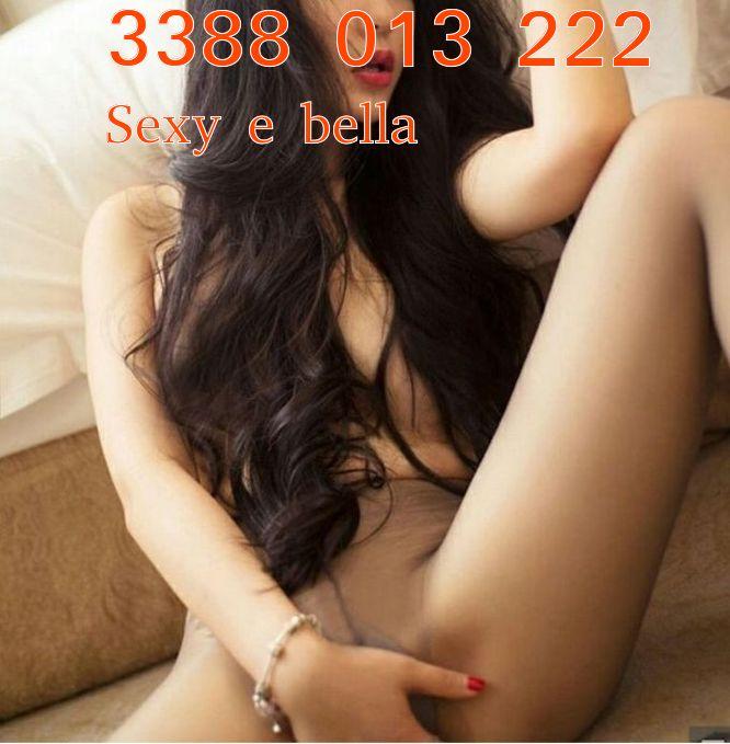 donna-cerca-uomo caserta 3698826 foto TOP