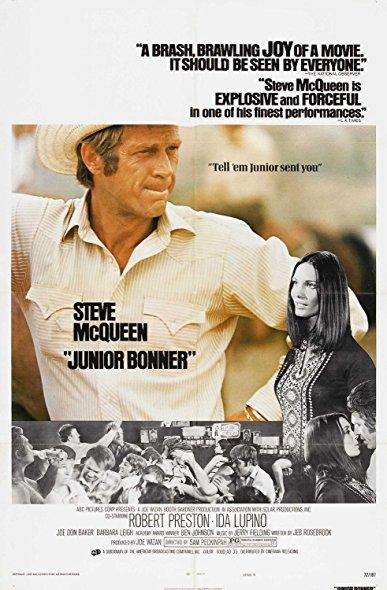 Junior Bonner 1972 1080p BluRay H264 AAC-RARBG