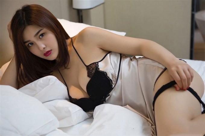 donna-cerca-uomo teramo 3394153294 foto TOP