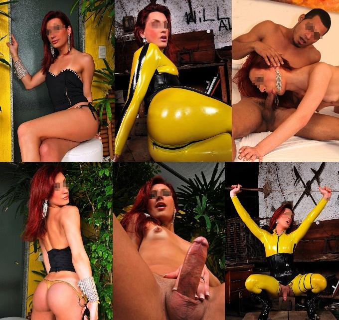 donna-cerca-uomo lecco 3779812252 foto TOP