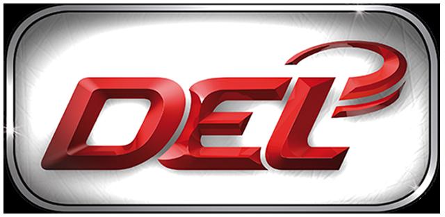 DEL - Spieltag 5 - Highlights - 720p - German Efe71c988045974