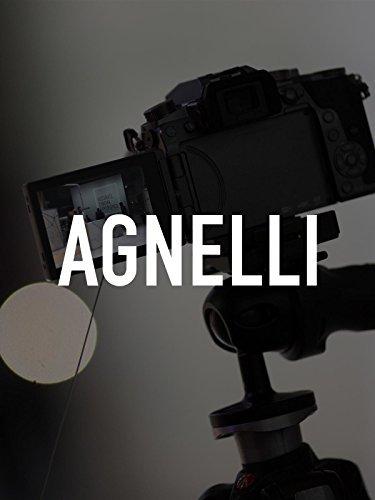 Agnelli 2017 WEBRip x264-RARBG