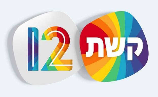 Israel m3u · GitHub