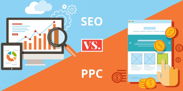 SEO & PPC July-Aug 2018 Collection