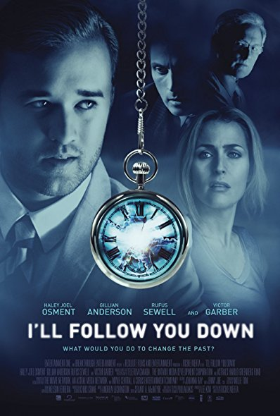 I Will Follow You Down 2013 BRRip XviD MP3-XVID