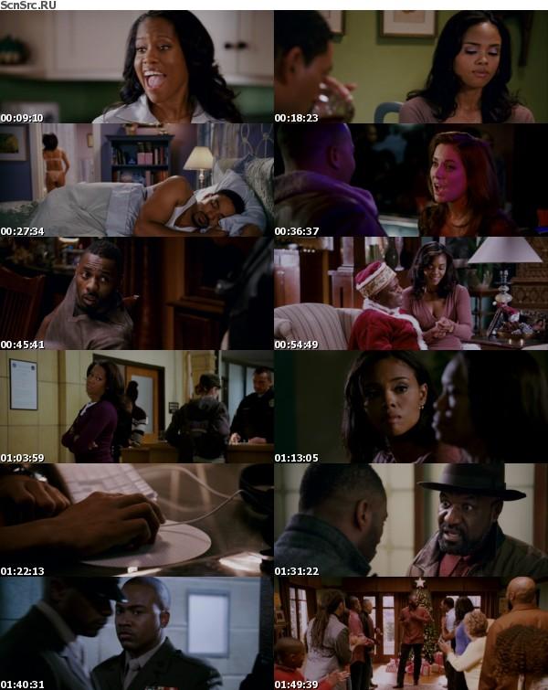 This Christmas 2007 1080p BluRay x264-HD1080