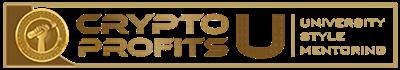 Liz Herrera - Crypto Profits U 2018