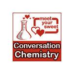 Mirabelle Summers - Conversation Chemistry