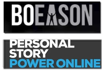 Bo Eason - Personal Story Power Online(2018)