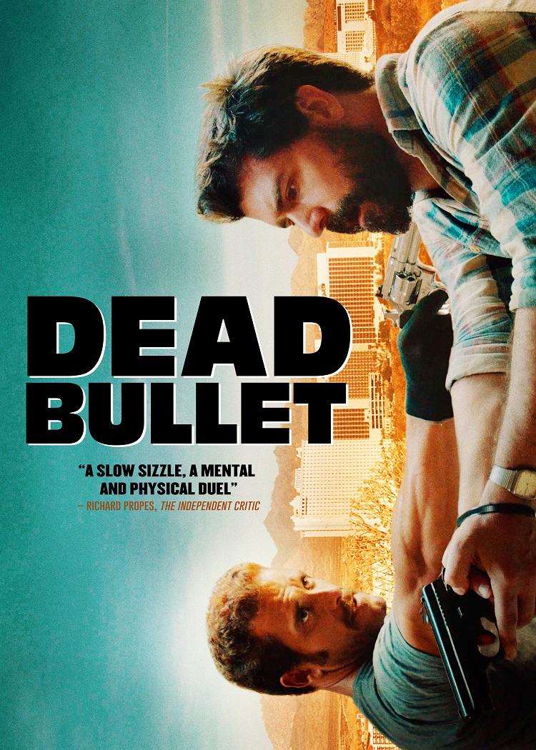 Dead Bullet 2018 1080p WEB-DL DD5 1 H 264 CRO-DIAMOND